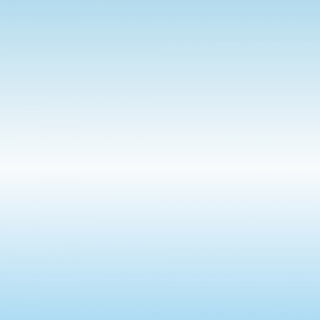 light-blue-background.jpg
