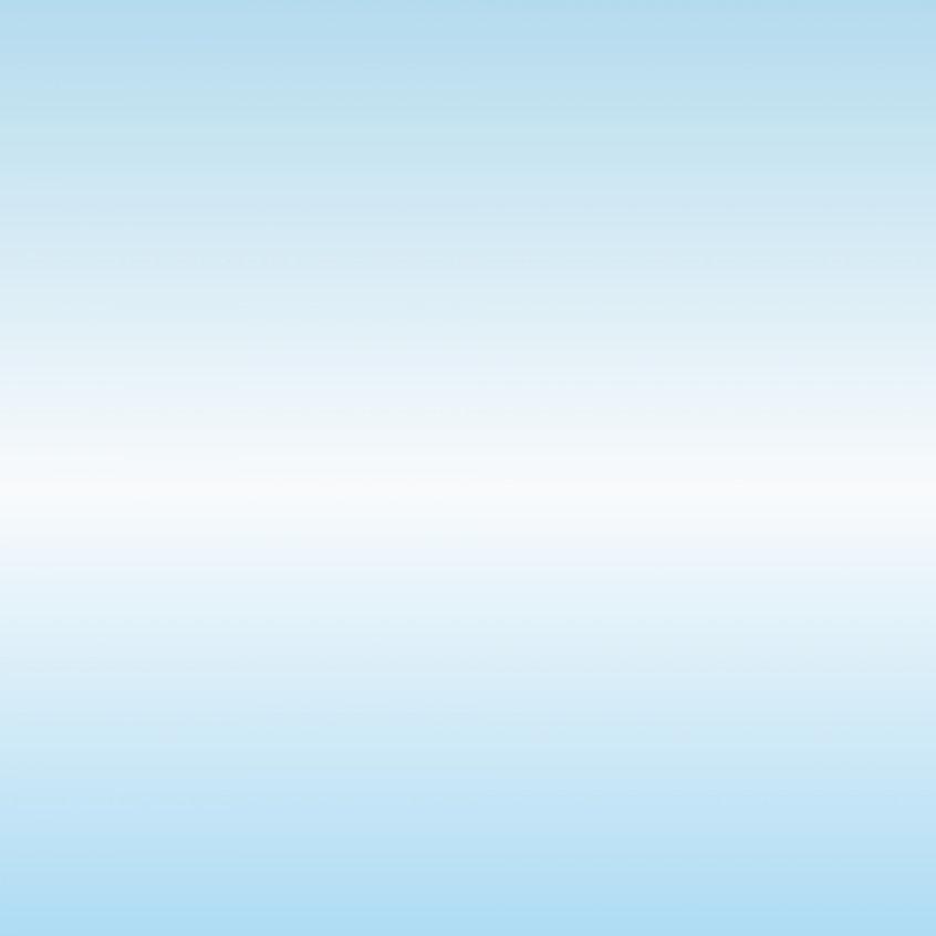 light-blue-background.jpg