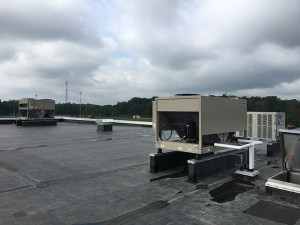 HVAC-Daikin-Roof-Units-300x225.jpg