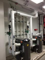 Whirlpool-boilers.jpg