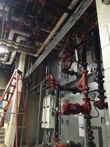 HVAC-Interior-225x300.jpg