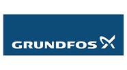 Grundfos Logo.png