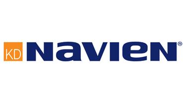 navien-inc.png