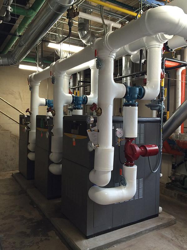 Boilers-2.jpg