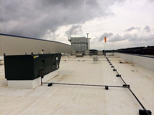 General-Mills-rooftop-units.jpg