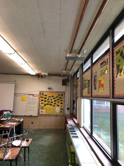 lakeview-schools6.jpg