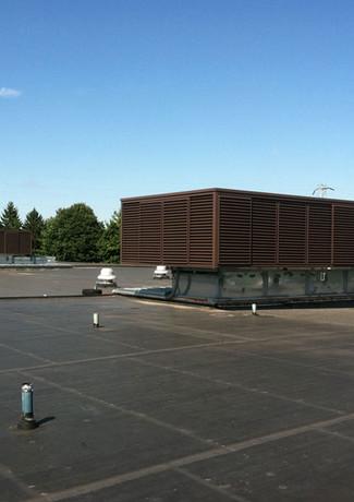 Roof-Top-Unit.jpg
