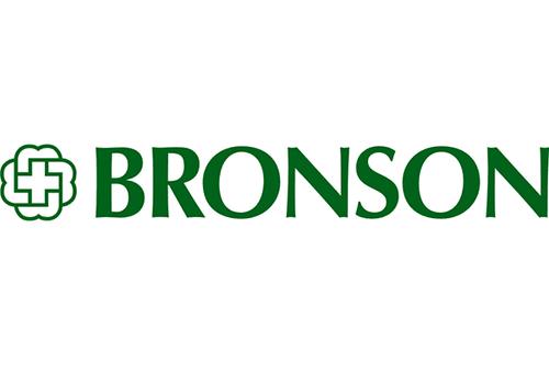 bronson-healthcare-logo-vector.png