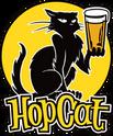 HopCat-logo.png