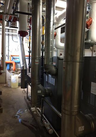 Boiler-Venting.jpg