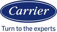 Carrier Logo.jpg