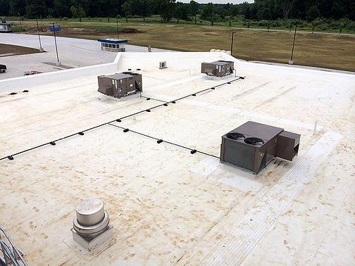 General-Mills-rooftop-units-1.jpg