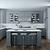 General Contractors/Home Builders