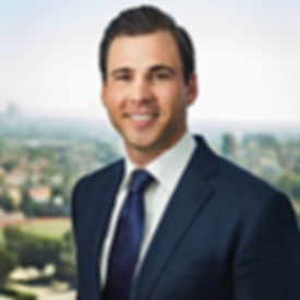 Mount Auburn Multifamily - Matthew Pavlovich