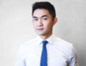 Mount Auburn Multifamily - Victor Huang