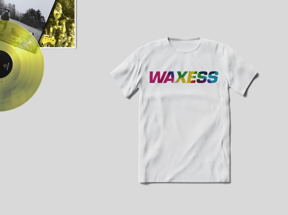 WAXESS T-SHIRT.jpg