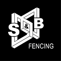 S&B FENCING Logo.png