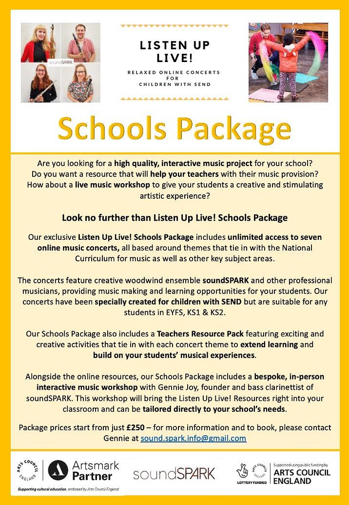 LUL Schools Package.jpg
