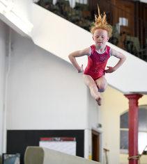 FurnessGymnastics-117.jpg