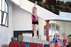 FurnessGymnastics-120.jpg