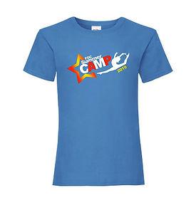 T-Shirt pic.jpg
