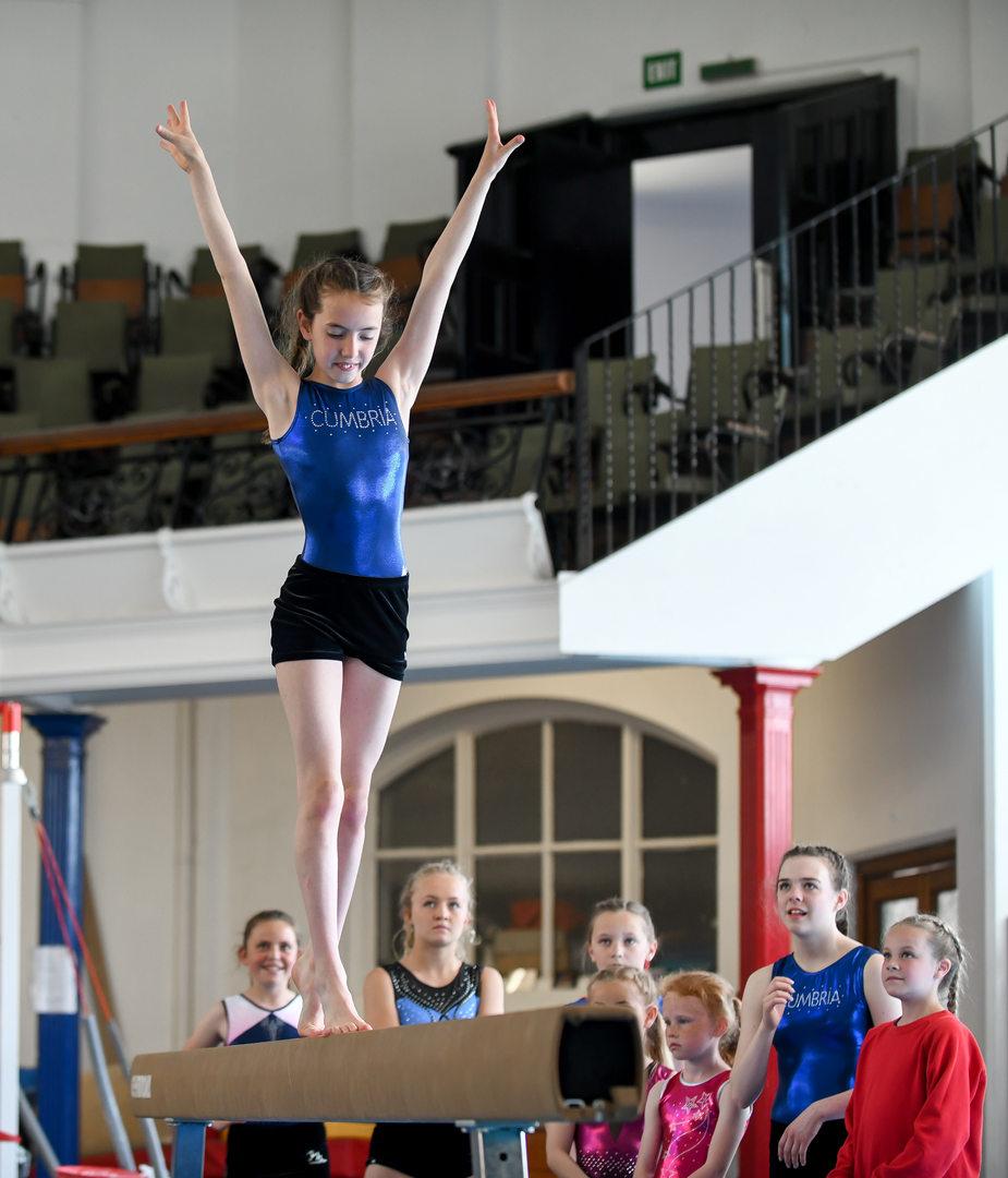 FurnessGymnastics-103.jpg