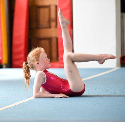 FurnessGymnastics-92.jpg
