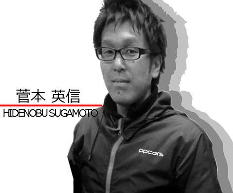 profile_02.jpg