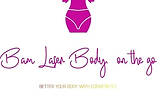 bam laser logo.png