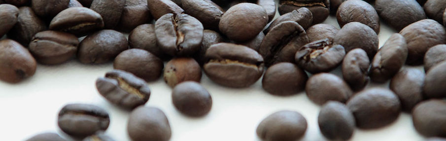 Espresso Gesichtsbehandlung   5 Sinne Naturkosmetik