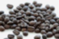 Coffee Bean warehouse