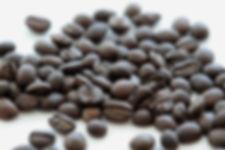 fresh-flavored-coffee-roasters-greenwood-de