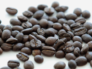 Tips & Tricks: 4 Tips for Buying + Storing Coffee Beans For Home