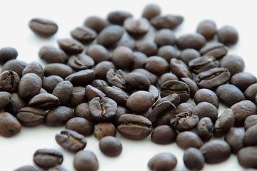 cafe de el salvador, cafe salvadoreño, cafe gourmet, cafe especial, bourbon, pacamara, f1 centroamericano, cafeina, cafeinado, cafe soluble, cafe en grano, cafe molido, bolsas de cafe, tostaduria de cafe, premios de cafe, cafecito, cafe, espresso, cappuccino, late, latte, preparacion de cafe, molino de cafe, maquina de espresso, cafeteria, coffee shop, restaurante, tamper, prensa francesa, tazas de cafe, cafe gourmet