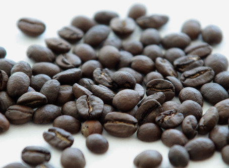 5 Things To Keep In Mind When Buying Coffee Beans