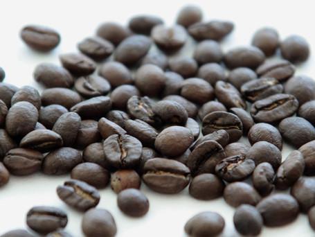 AFINAL, CAFÉ PODE OU NÃO PODE?