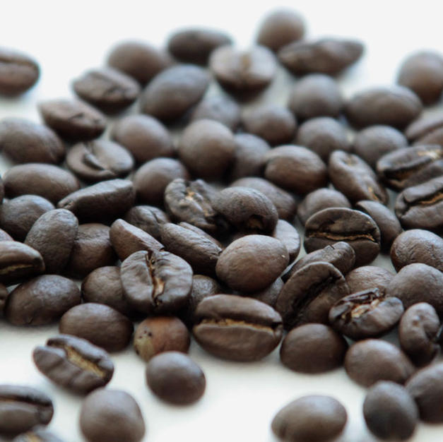 Fresh Roasted Coffee and Espresso Beans
