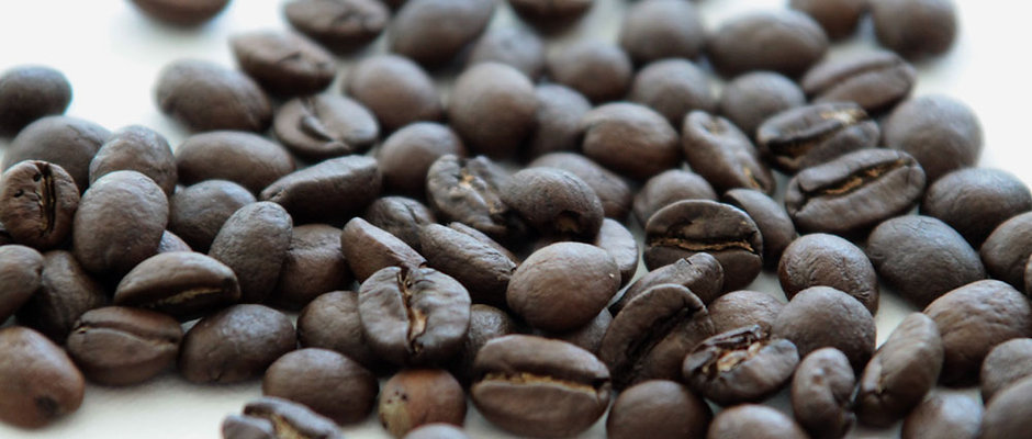 Coffee Beans 250gr