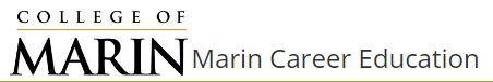College of Marin.JPG