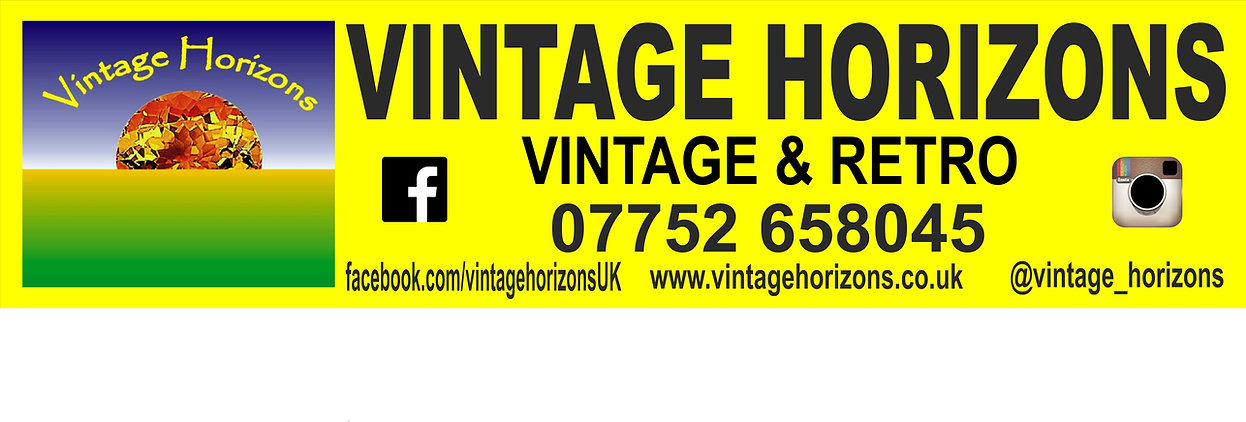 Vintage Horizons Shop Sign FINAL.jpg