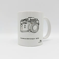 VH041 MUG Olympus OM10(800x800).jpg
