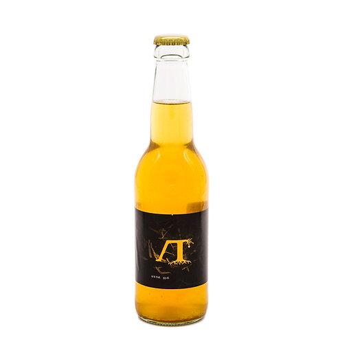 Sidrito (330 ml)
