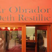 er Obrador