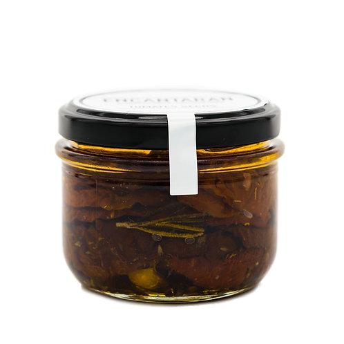 Tomate seco, mini (125 g)