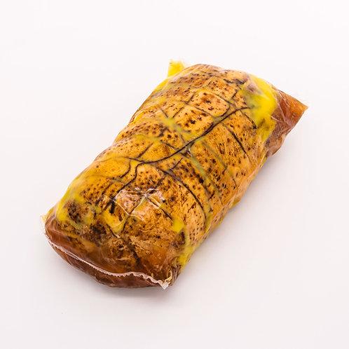 Pollo de Payés (1400 g)