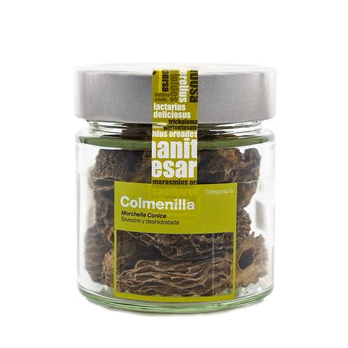 Colmenilla deshidratada (20 g)