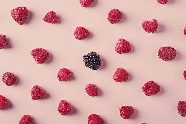 raspberries-and-blackberry-3429783_m.jpg