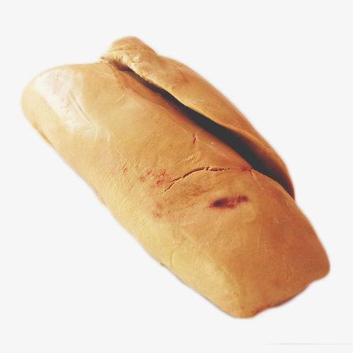 Foie frais (500 g)