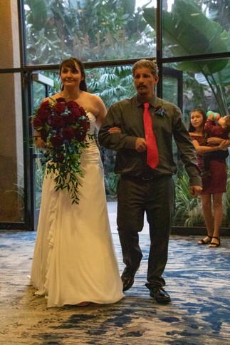 Moore Wedding 2019-50.jpg