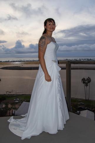 Moore Wedding 2019-32.jpg